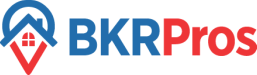 BKR Pros | Find Local Businesses by Zip Code