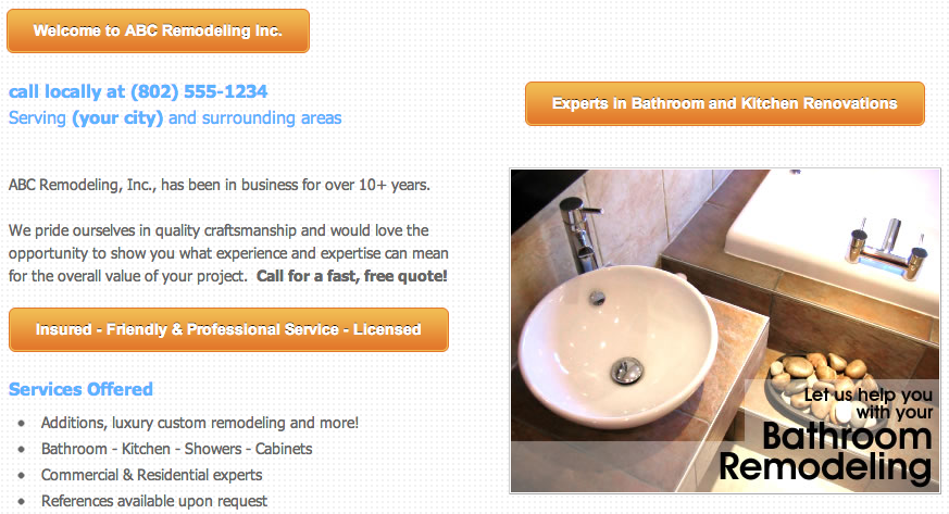Bathroom Renovation Omaha Ne omaha ne shower remodeling - bkr pros | find local businesses