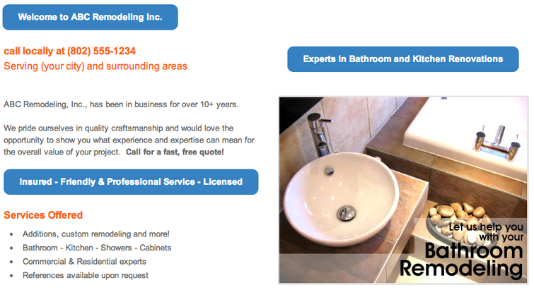 Bathroom Remodeling El Paso el paso shower remodeling - bkr pros | find local businesses
